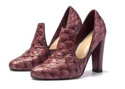 bleque__loafer_helena_burgundy___de_1
