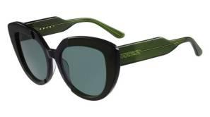 óculos 3