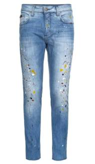 calvin_klein_jeans___de_r_439_para_r_373