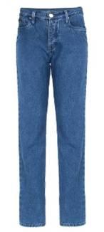 calvin_klein_jeans_de_r_439_para_r_373
