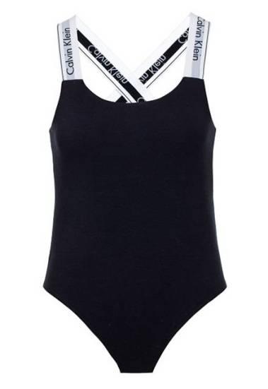 calvin_klein_underwear___de_r_159_para_r_127