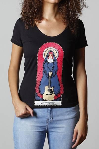camiseta-santa-rita-lee-4633-33542