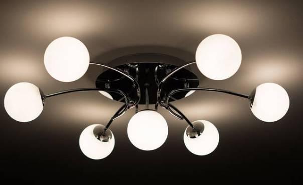 candelabro lampada luz pixabay