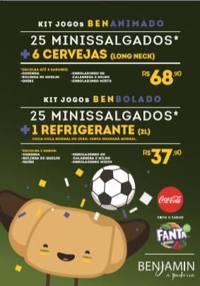 cartaz_copa_2