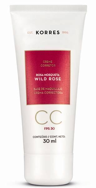 cc cream korres.jpg