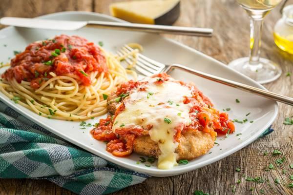 chicken_parmigiana