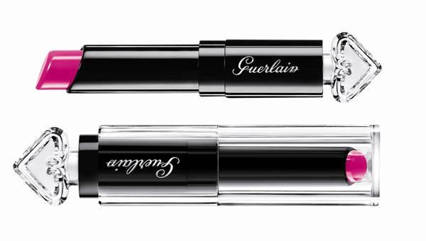 guerlain___la_petite_robe_noire_makeup___orchid_beanie___r__159