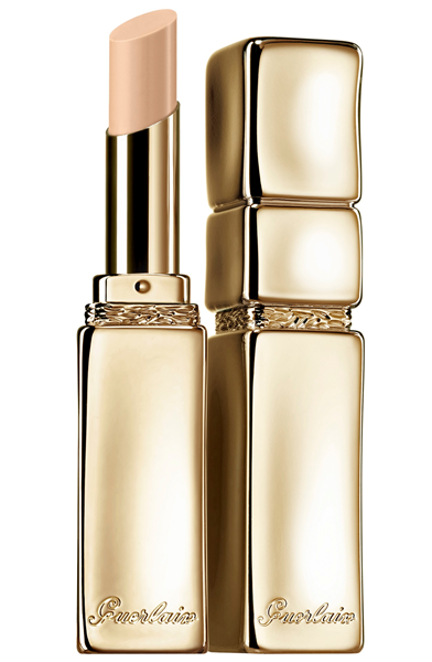 guerlain_lip_lift_r_175