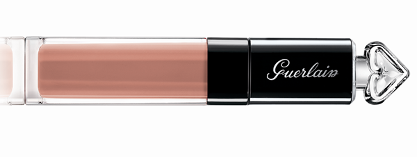 guerlain_lprn_lip_colour_ink_flawless_r_140