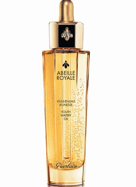 guerlain_youthwateroil_r_190
