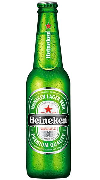 heineken long neck.jpg
