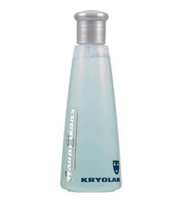 KRYOLAN - Aquacleans - R$15200