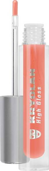 KRYOLAN - Batom High Gloss - R$120,00 (1)