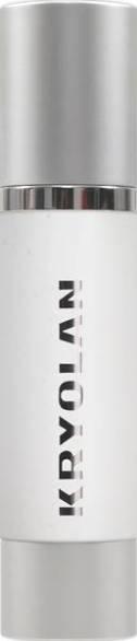KRYOLAN - Shimmering Foundation (Pearl) - R$278,00