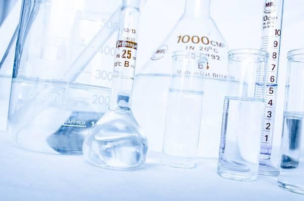 laboratório tubos de ensaio.jpg