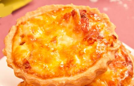 nita-alimentos_receitas-torta-de-queijo