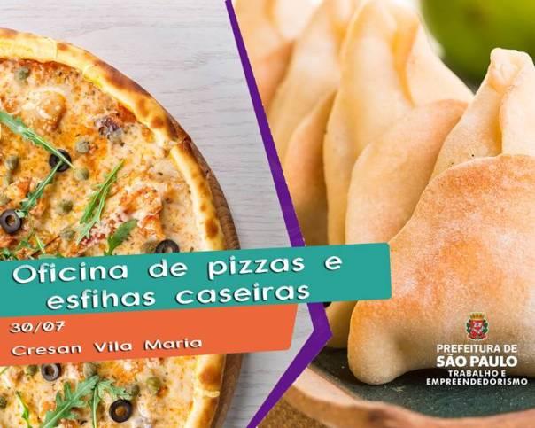 oficina de pizzas e esfihas 30 07 2018.jpg