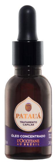 oleo-concentrado-tratamento-capilar-pataua-30ml-192x578.jpg
