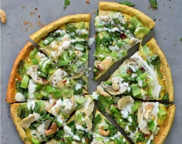 Pizza-Batata-Doce-Cortada.jpg