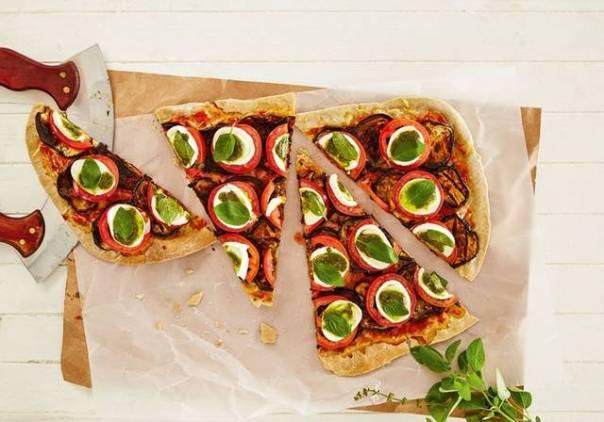 pizza biomassa.jpg