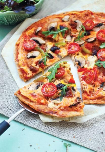Pizza-Vegana.jpg