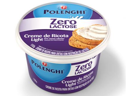 polenghi-creme-ricota.png
