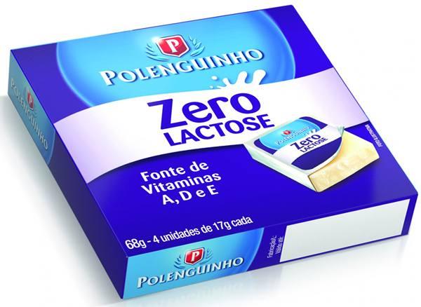 polenguinho_zero-lactose