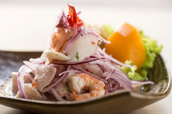 qceviche