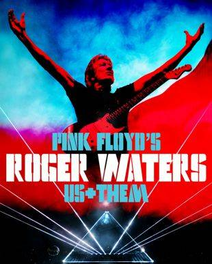 roger-waters-cartaz