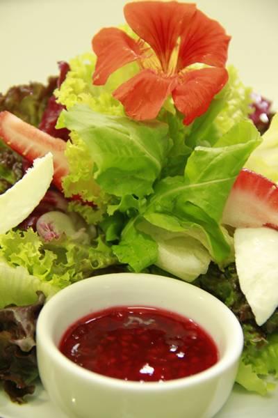 salada desintoxicante.jpg