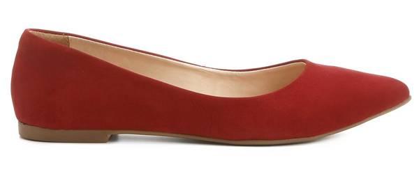 shoestock 333