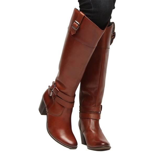 shoestock___bota_couro_montaria_de_r__499_99_por_r__299_99