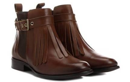 shoestock___de_r__429_99_por_r__199_99