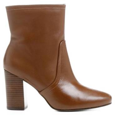 shoestock_zoom2