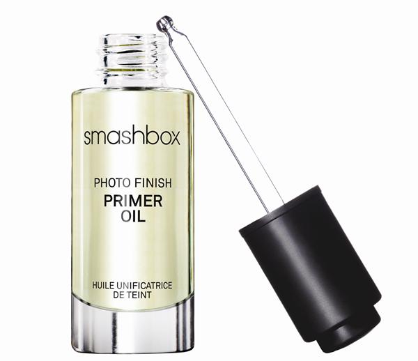 smashbox_primeroil_r_229