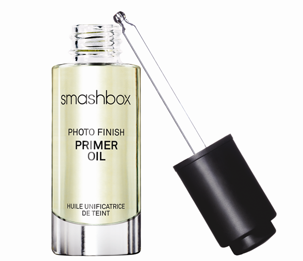 smashbox_primeroil_r_229