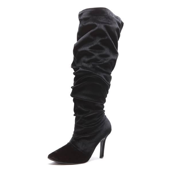 spot shoes 2