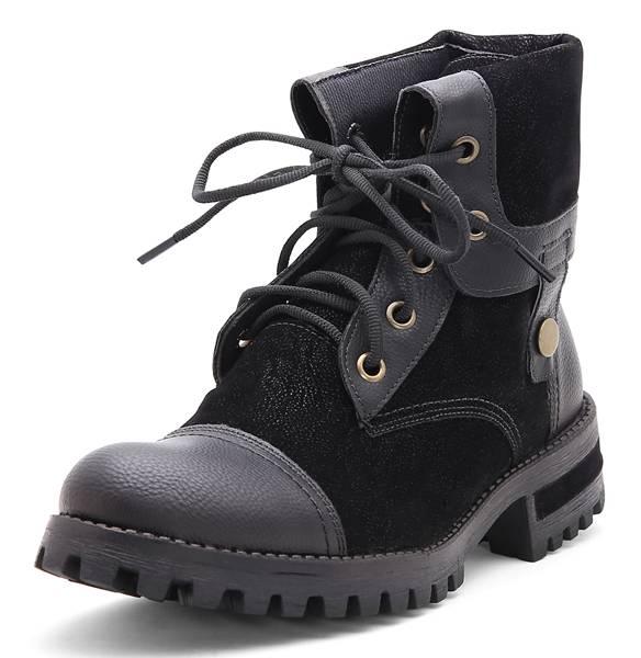 spot shoes 4