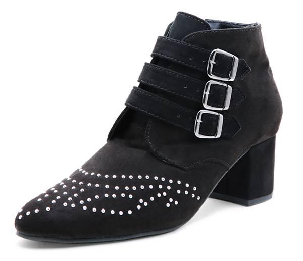 spot shoes 5