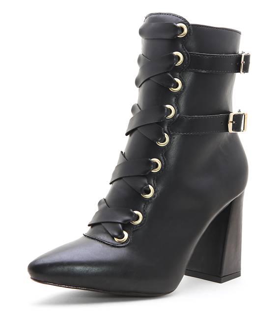 spot shoes 6