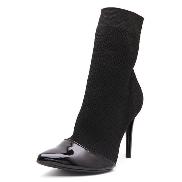 spot shoes1