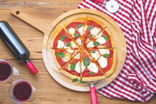 tabua pizza 1