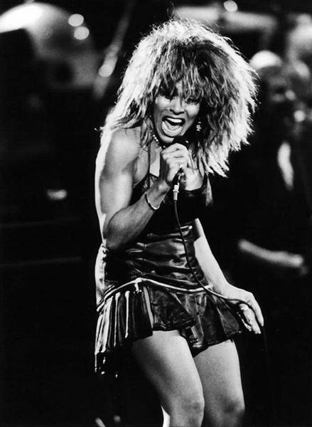 TINA TURNER PINTEREST.jpg