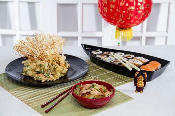 vemplast 4 comida japonesa