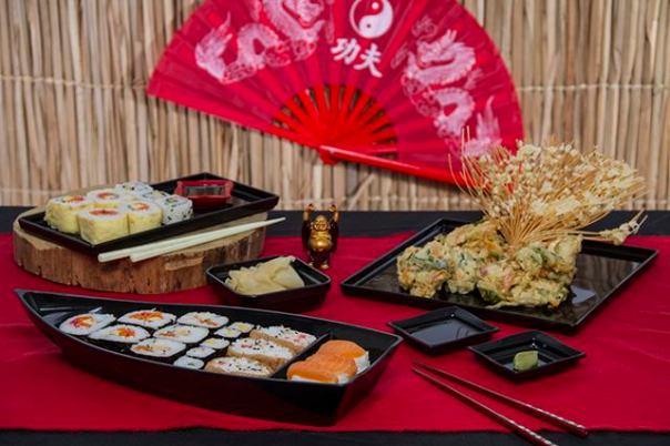 vemplast comida japonesa 2