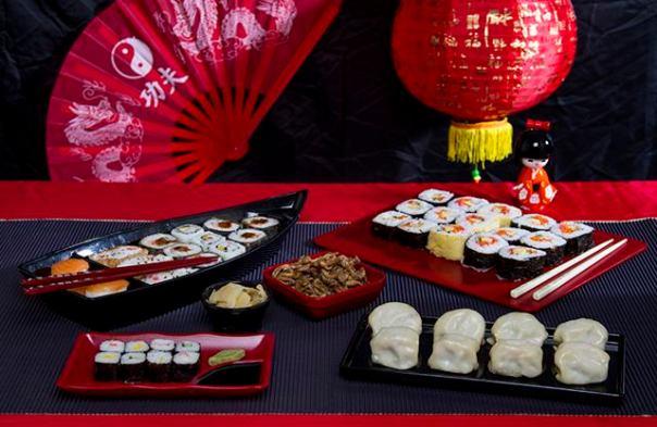 vemplast comida japonesa 3