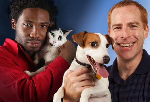 webmd_rf_photo_of_cat_and_dog_people 1