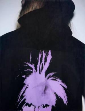341421_806465_fa18_ckj_w_aw_sp_blk_hoodie_purple_r_399