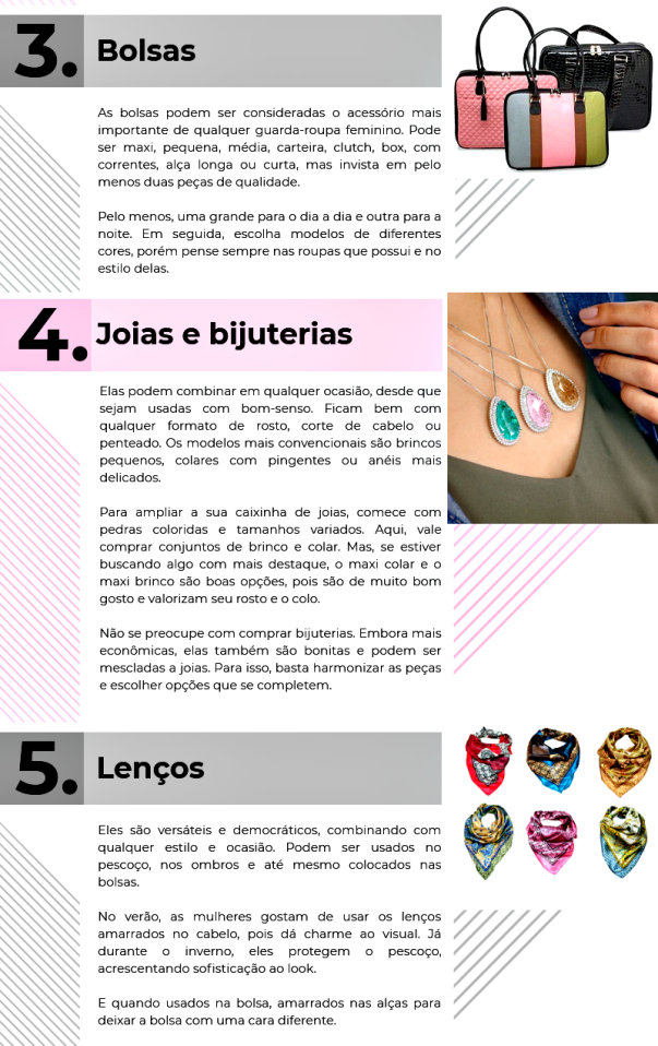 7 acessórios-essenciais-que-toda-mulher-precisa-ter 2