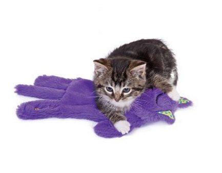 almofada para gatos.jpg
